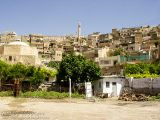 View of Mardin