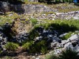 Hellenistic Theater