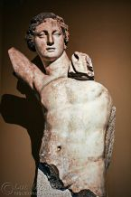 Apollo (2nd century BC)